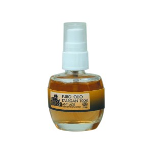 /157-433-thickbox/olio-di-argan-spray-30-ml.jpg