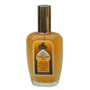 /158-434-thickbox/olio-di-argan-spray-50-ml.jpg