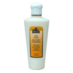 /166-443-thickbox/latte-corpo-argan-200-ml.jpg