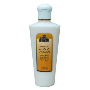 /167-444-thickbox/shampoo-argan-200-ml.jpg