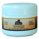 Ghassoul 200 ml