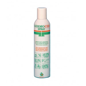 /172-449-thickbox/disinfettante-spray-germocid-400-ml.jpg