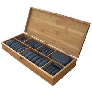 /257-584-thickbox/set-completo-di-pietre-basaltiche-stone-massage.jpg