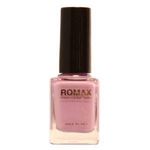 /271-615-thickbox/barbie-gone-n-22-smalto-per-unghie-professionale-romax.jpg