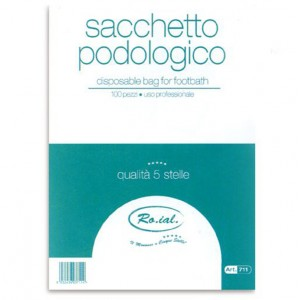 /83-306-thickbox/sacchetto-podo-king-size-roial.jpg